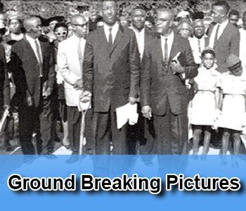 featured-images-groundbreaking1