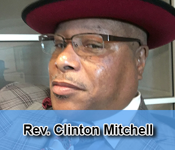 featured-rev-clinton-mitchell
